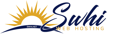Sunshine Web Hosting, Inc.